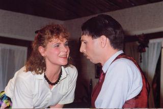 1992_1