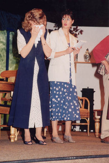 1996_4