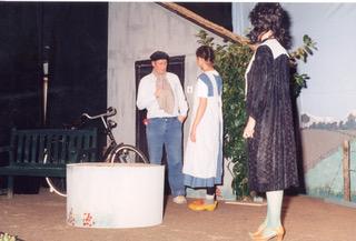 1997_12