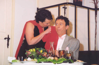 2003_7