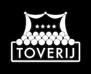Toverij